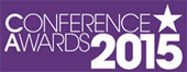 Headline Sponsors of the Conference Awards