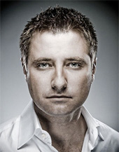 2005-2007 Build A New Life in the ... - george_clarke