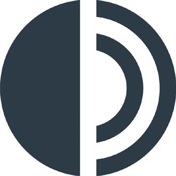 Performing Artistes logo